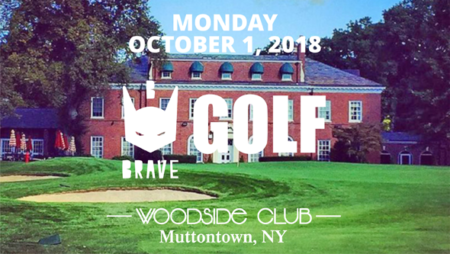 B Brave Golf @ Woodside Club | Syosset | New York | United States