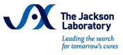 Jackson Labs