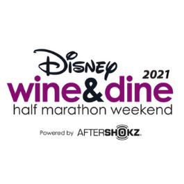 Disney Wine & Dine Half Marathon Weekend @ Walt Disney World® Resort | Lake Buena Vista | Florida | United States
