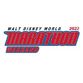 WALT DISNEY WORLD® Marathon Weekend @ Walt Disney World® Resort | Lake Buena Vista | Florida | United States