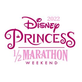 Disney Princess Half Marathon Weekend @ Walt Disney World® Resort | Lake Buena Vista | Florida | United States