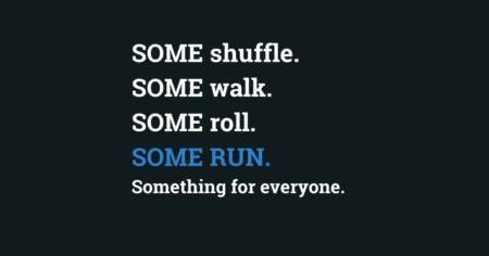 Some Run @ Seagoville, TX | Seagoville | Texas | United States
