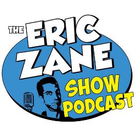 Eric Zane's Radio Show Fundraiser @ Virtual | Fort Atkinson | Wisconsin | United States