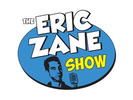 Eric Zane Show