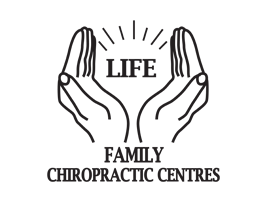 Family Chiropractic Centres