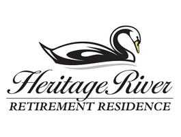Heritage River Retirement Residence