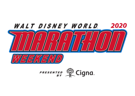 WALT DISNEY WORLD® Marathon Weekend @ Orlando | Florida | United States
