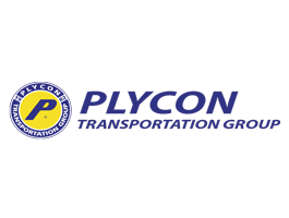 Plycon Transportation Group