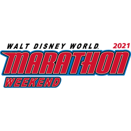 VIRTUAL WALT DISNEY WORLD® Marathon Weekend @ Orlando | Florida | United States