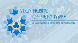 Men's Night @ St. Catherine of Siena Parish | Cedar Grove | New Jersey | United States